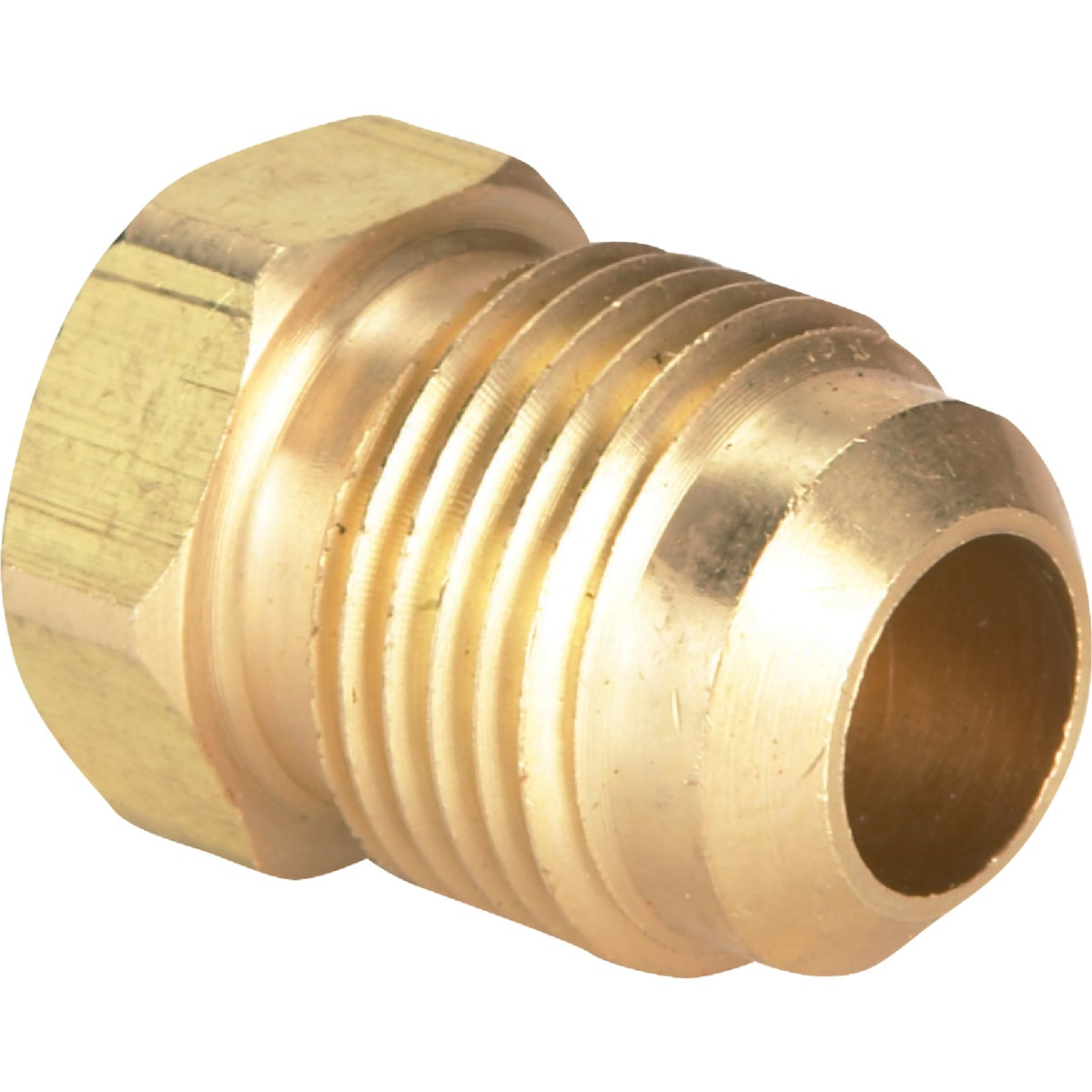 "1/2"" FLARE PLUG - 459033 by Do it Best"