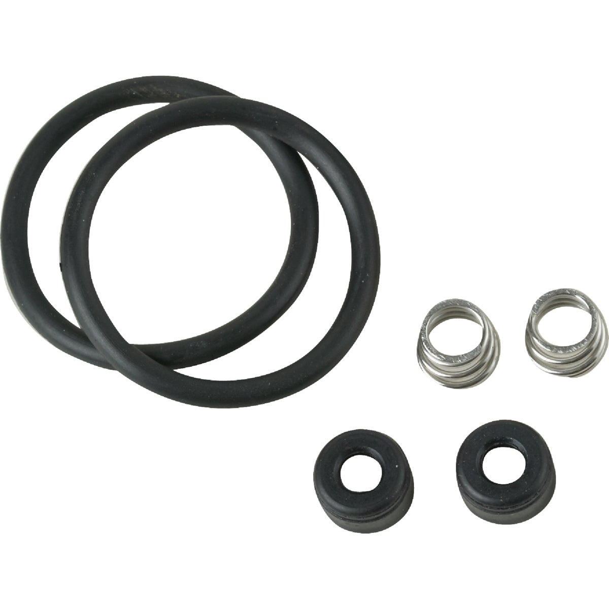 FAUCET REPAIR KIT - A663016N-JPF1 by Globe Union