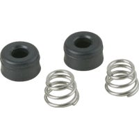 Globe Union FAUCET SEATS AND SPRINGS A663002-JPF1