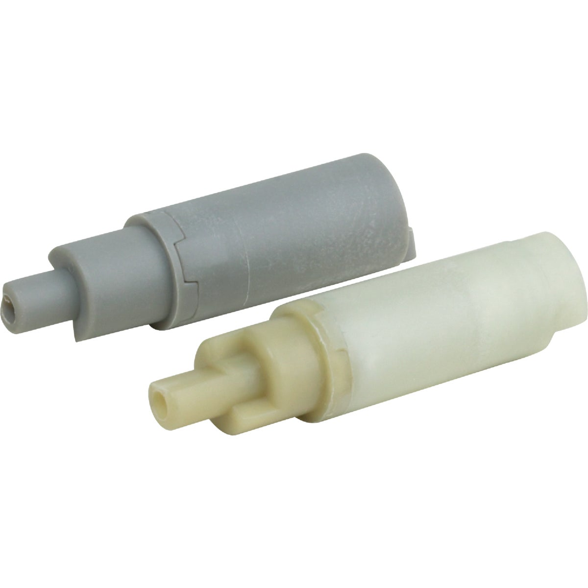 H/C FAUCET EXTENSION - A668003-JPF1 by Globe Union