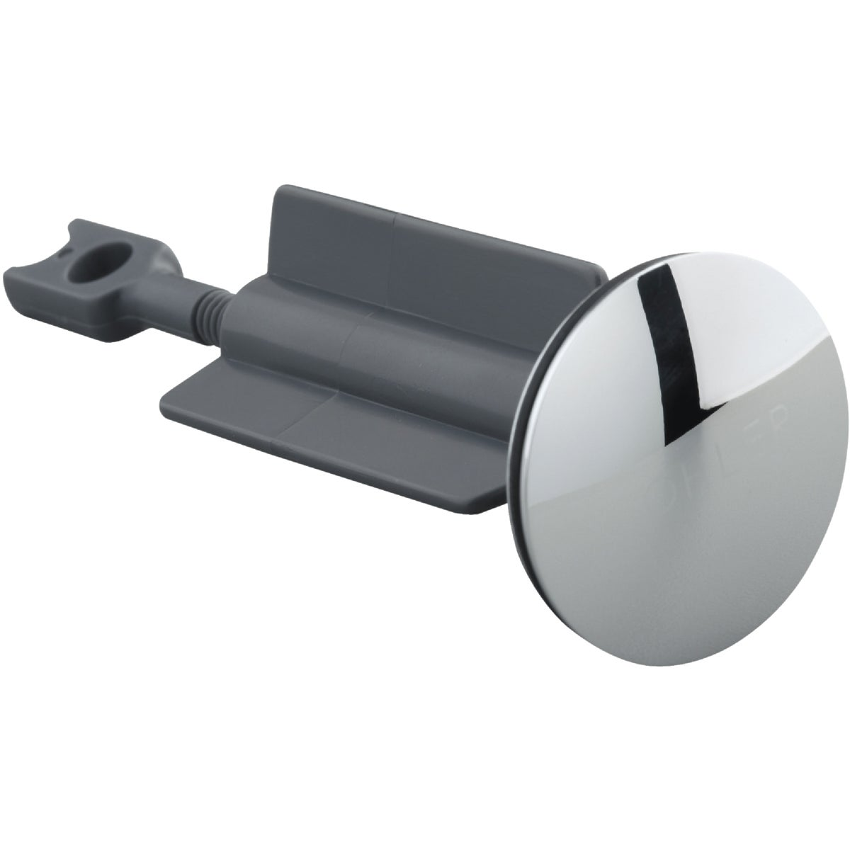 CHROME POP-UP STOPPER - GP1037021-CP by Kohler Co