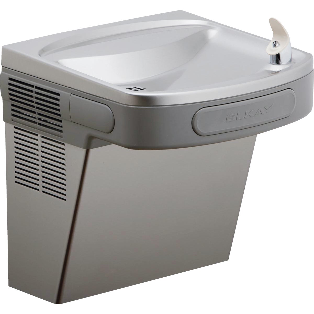 SINGLE 8GAL WATER COOLER - 503364 by Oasis International