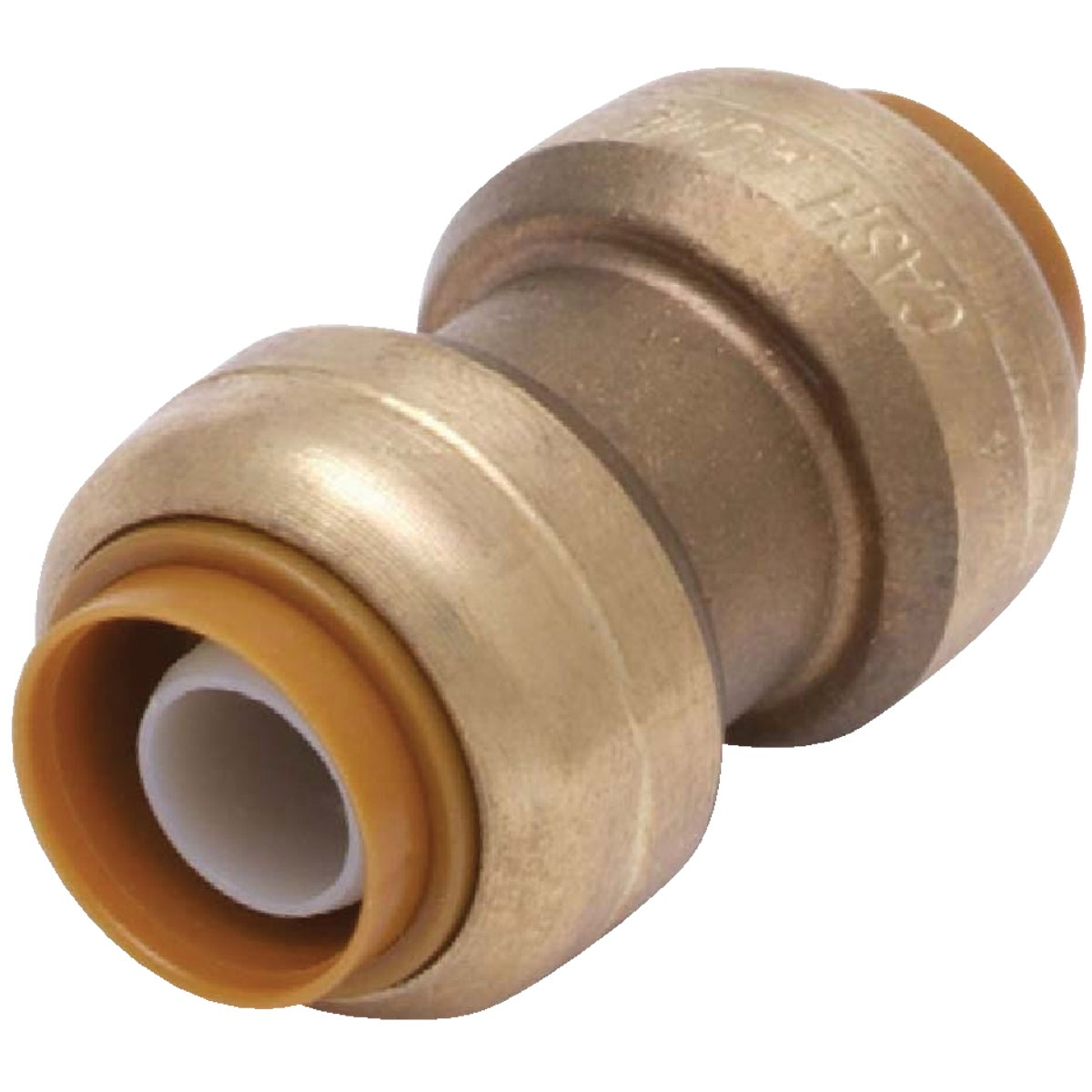 "1"" PUSH COUPLING - U020LFA by Cash Acme"