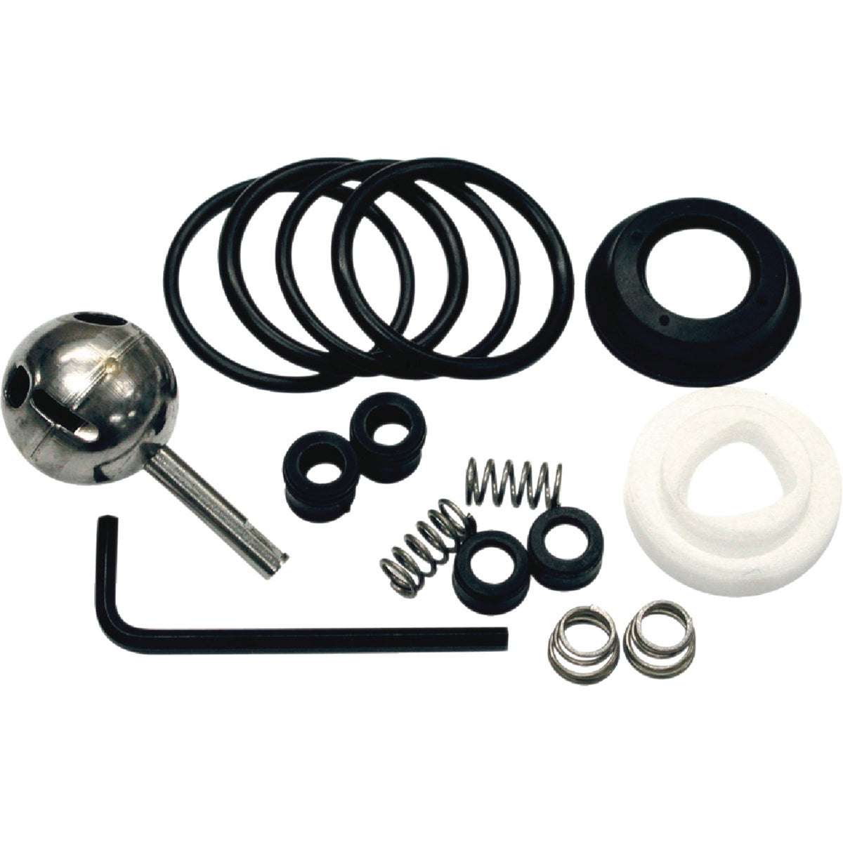 DELTA REPAIR KIT - 086970 by Danco Perfect Match