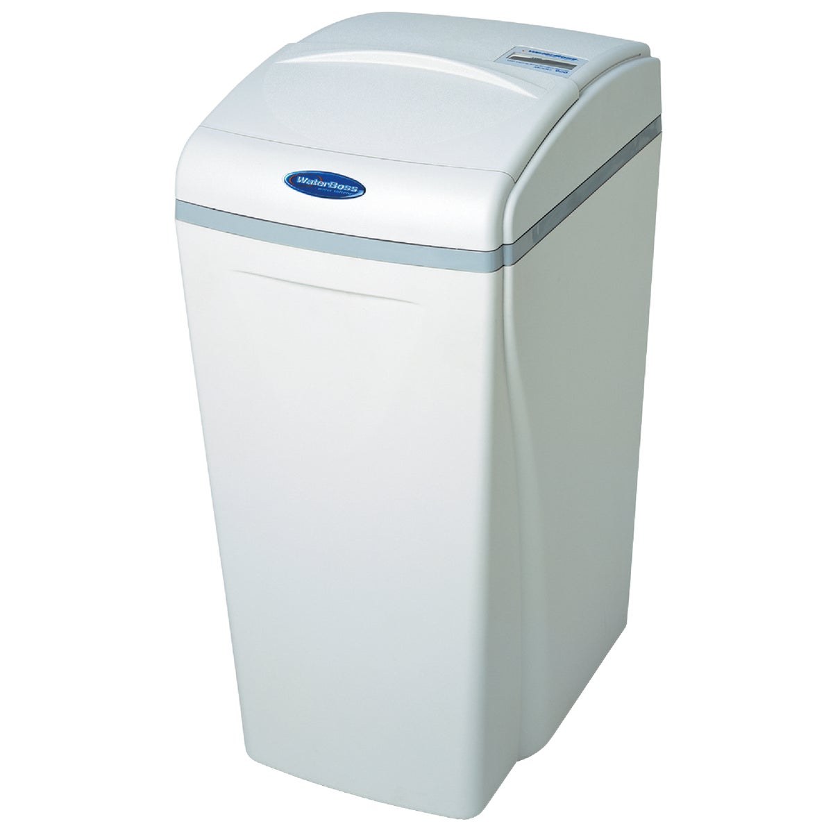 Water Boss BIG BOSS WATER SOFTENER 900