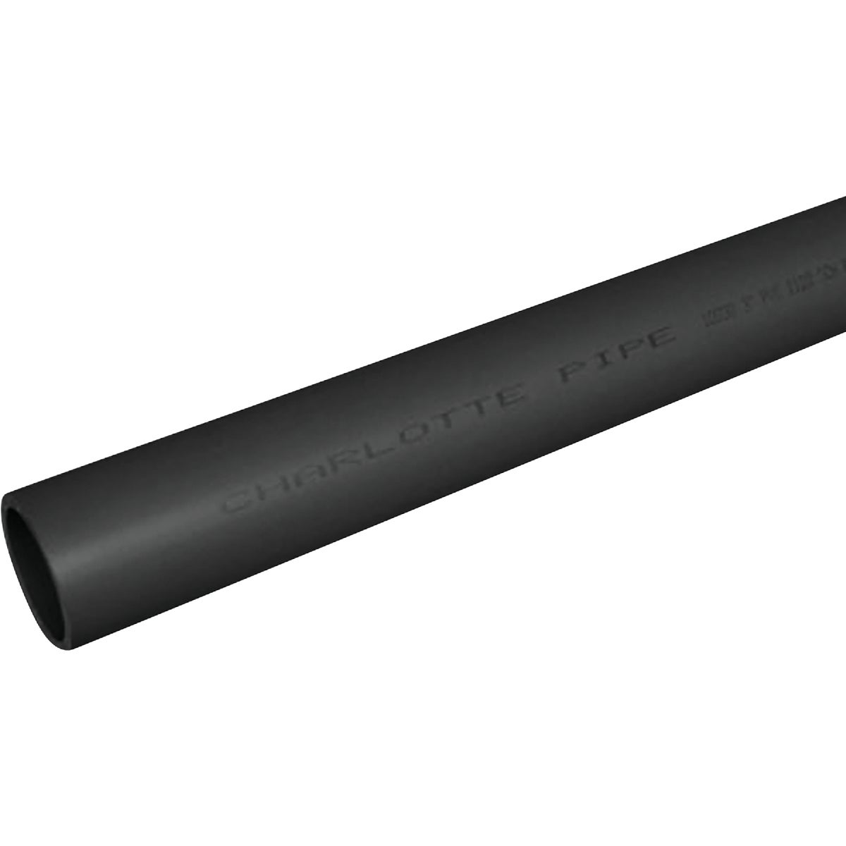 "1-1/2""X20 SCH80 PVC PIPE - 300125 by Genova Inc"