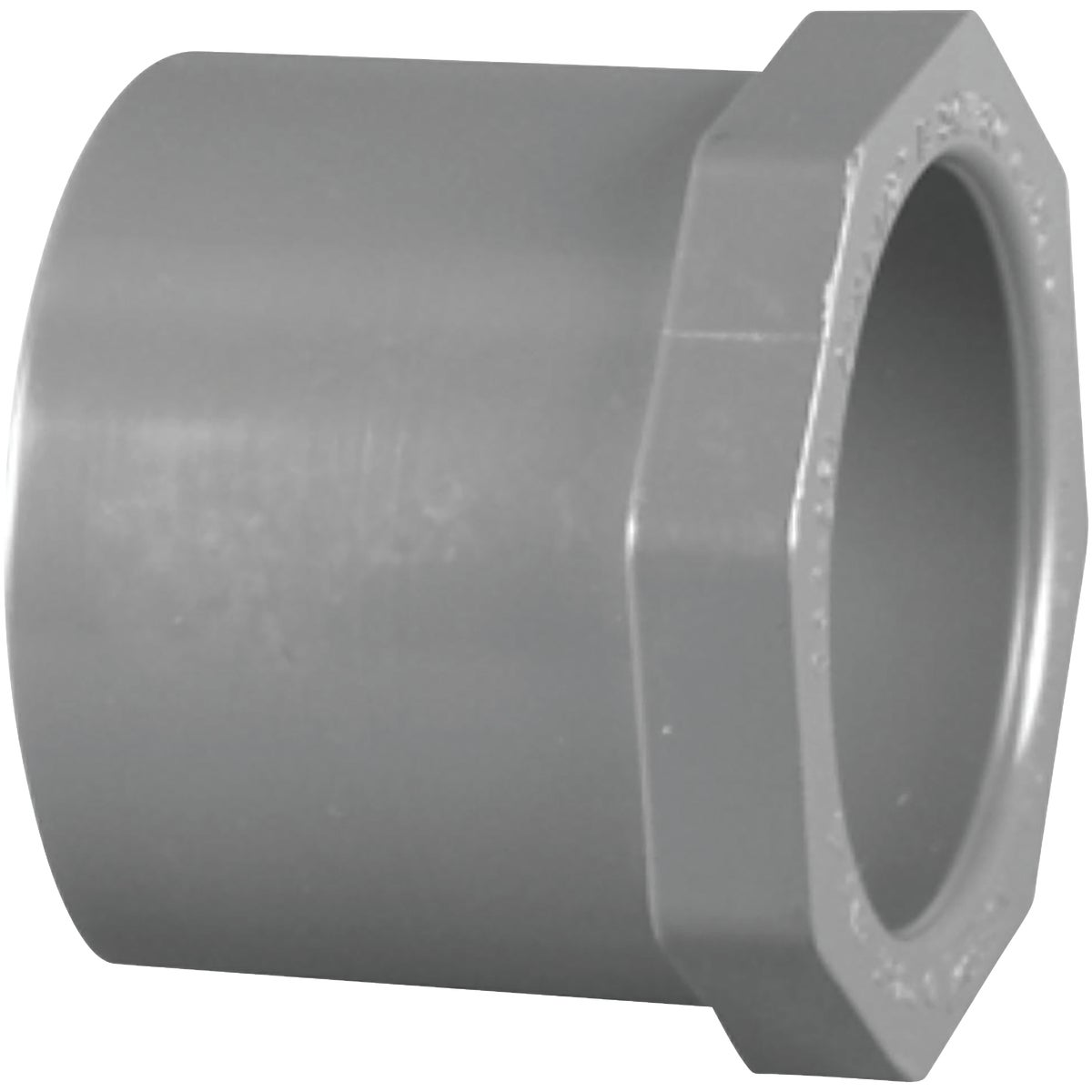 2X1-1/2 SPXS PVC BUSHING - 302218 by Genova Inc
