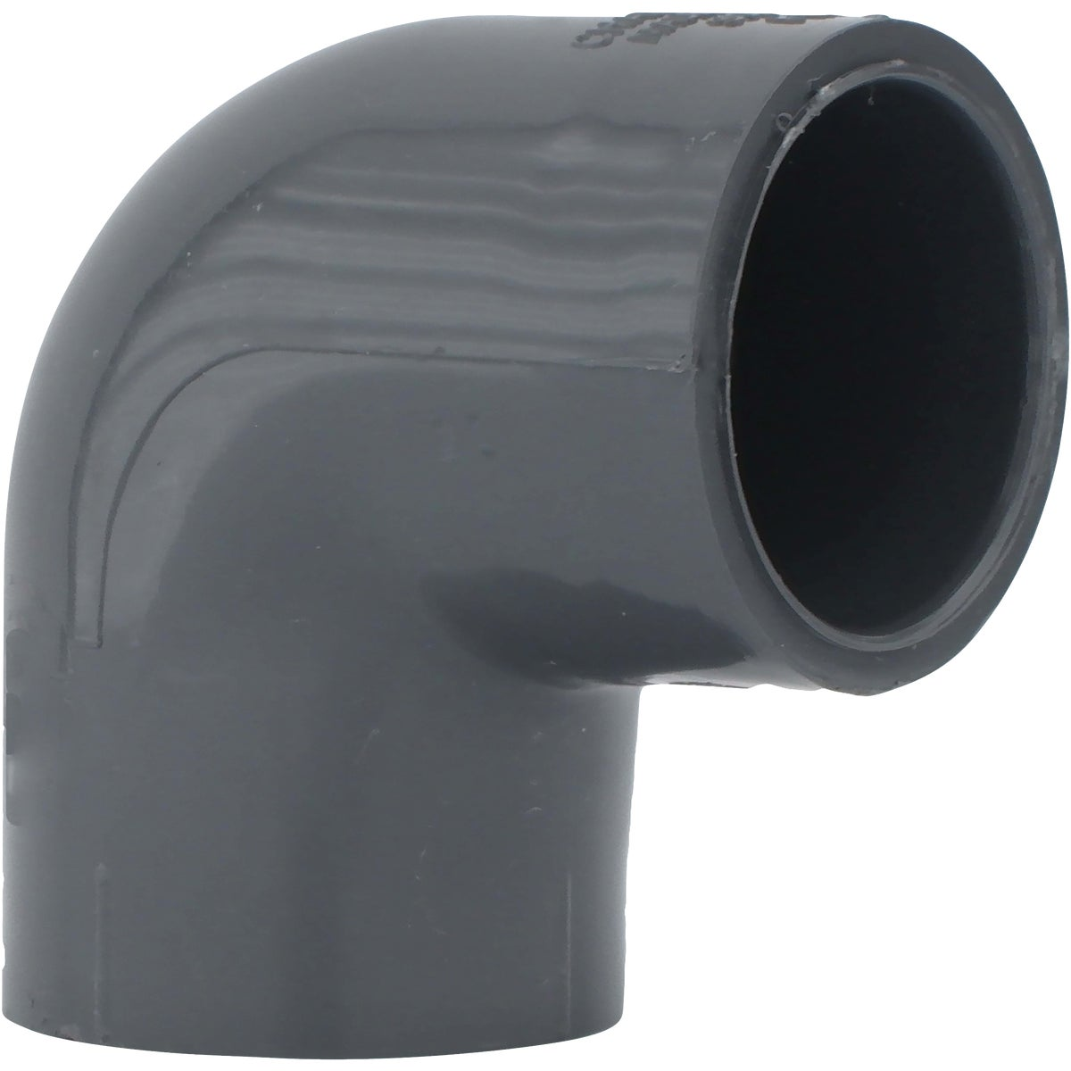 "1-1/4"" 90D SCH80 ELBOW - 307148 by Genova Inc"