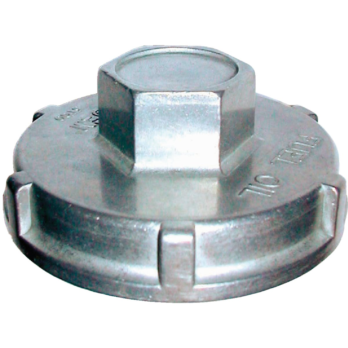 SPEEDFILL OIL TANK CAP - 13100 by Rheem