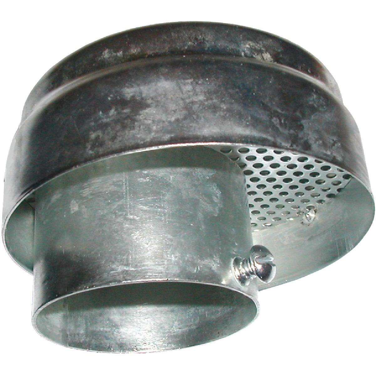 1-1/4 SLPON TNK VENT CAP