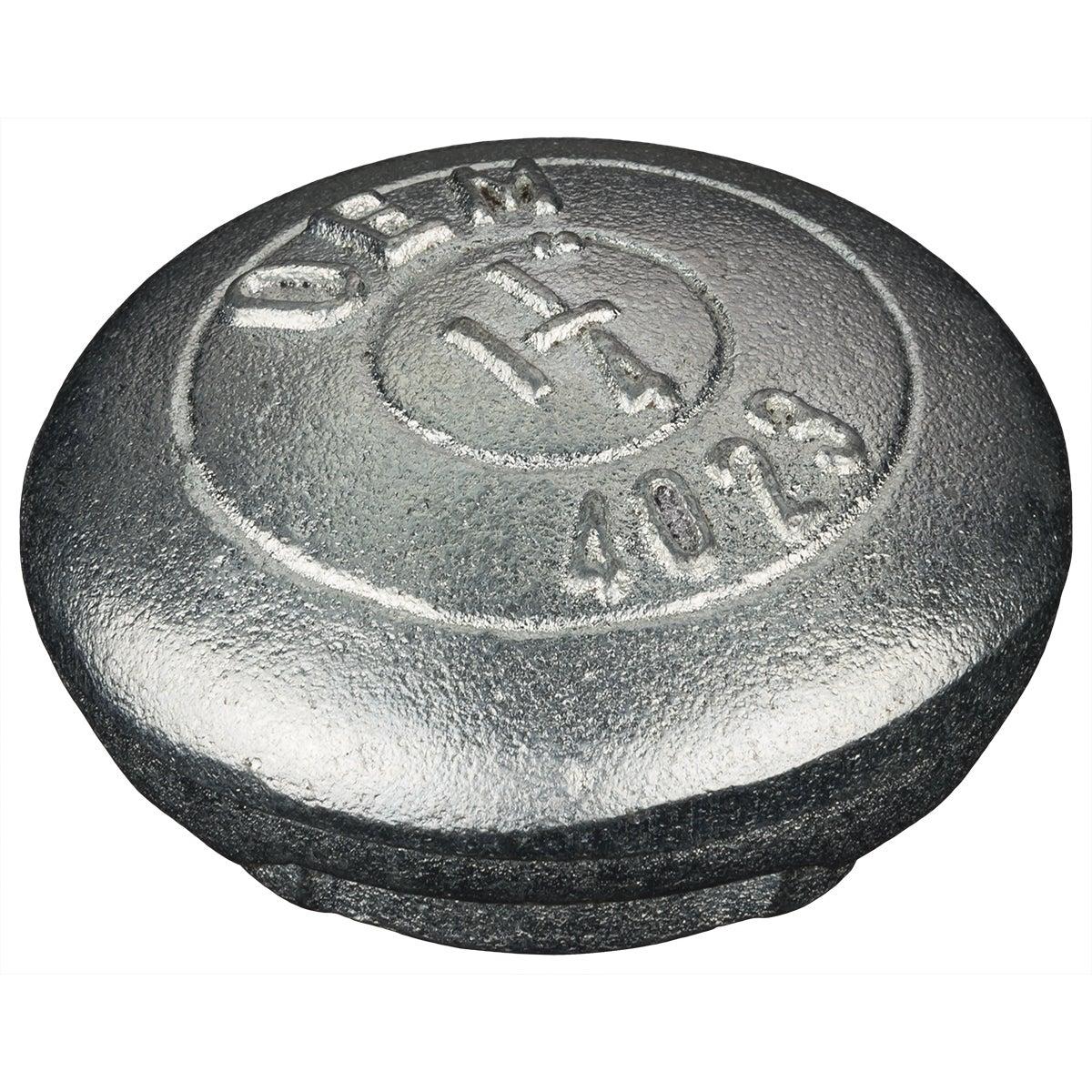 1-1/4 MSHRM TNK VENT CAP - DIB464147 by Rheem