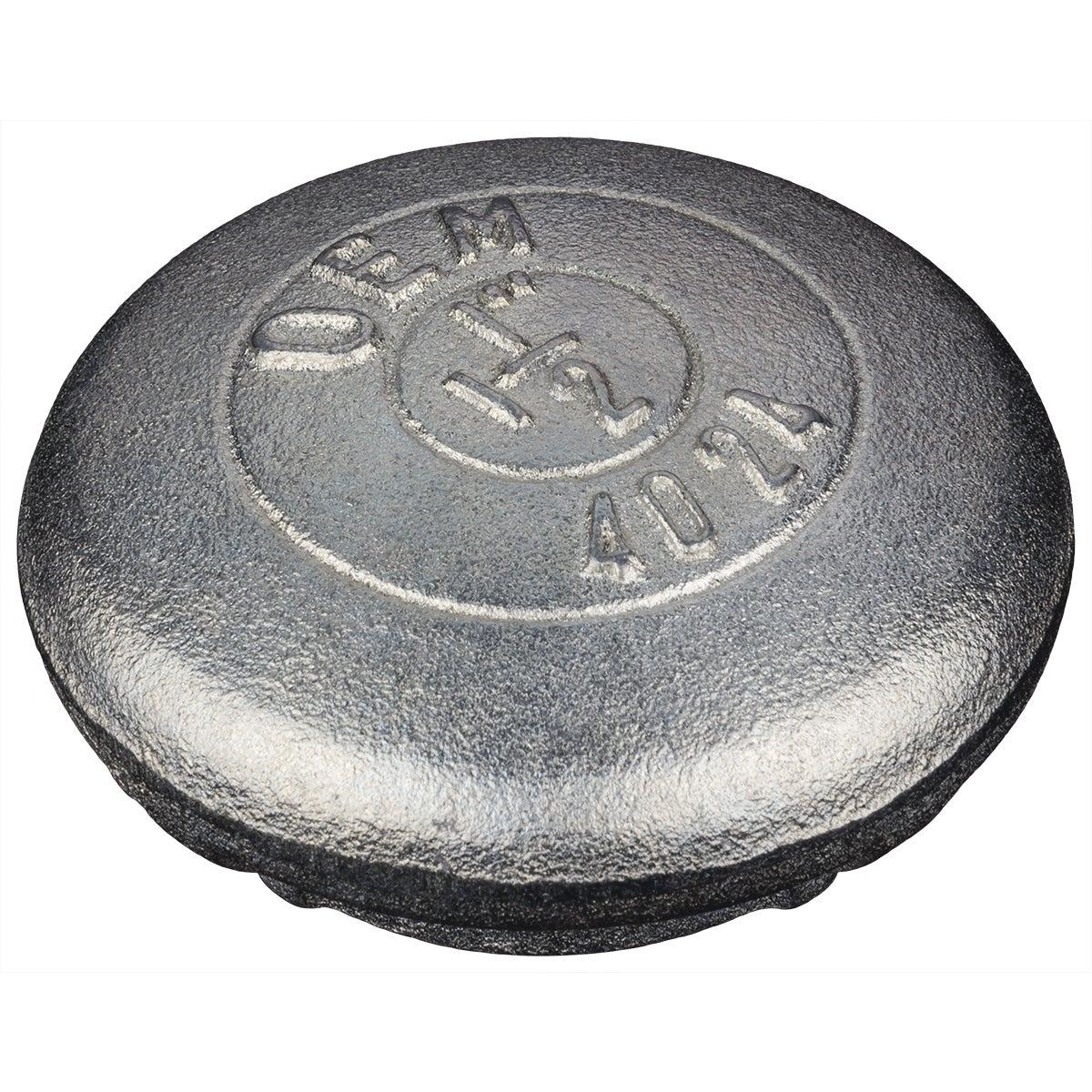 1-1/2 MSHRM TNK VENT CAP - DIB464152 by Rheem