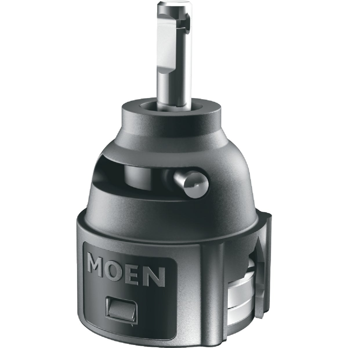 1H REPLACEMENT CARTRIDGE - 1255 by Moen Inc