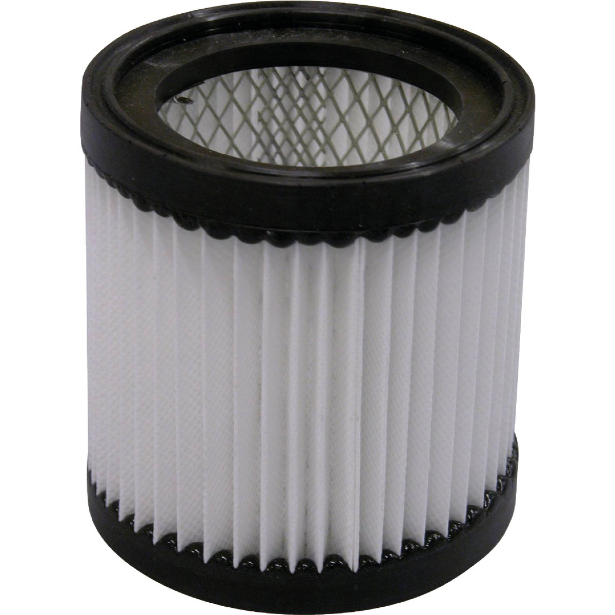 ASH VACUUM FILTER - 411 by Meeco Mfg