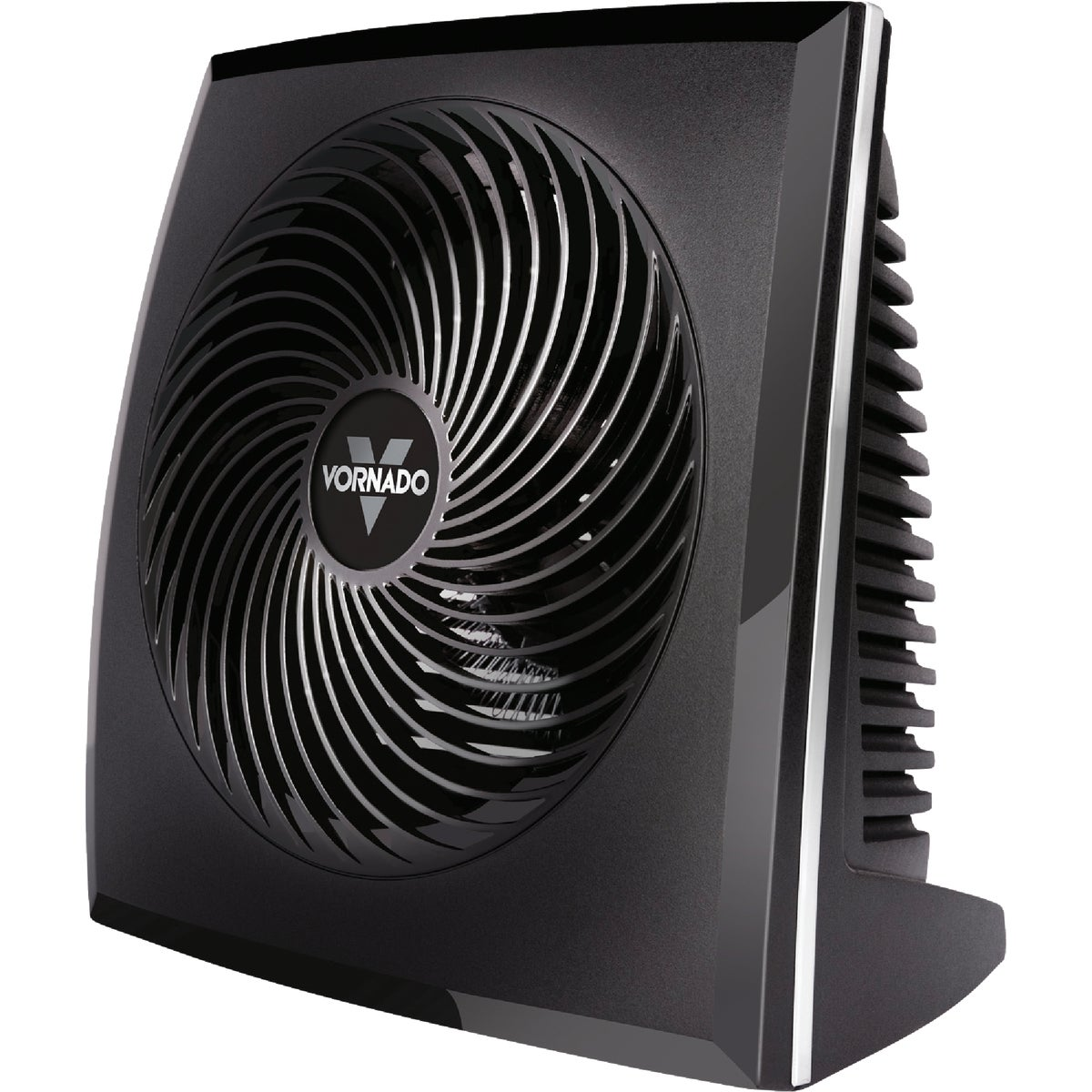 Vornado ELECTRIC HEATER PVH EH1-0054-06