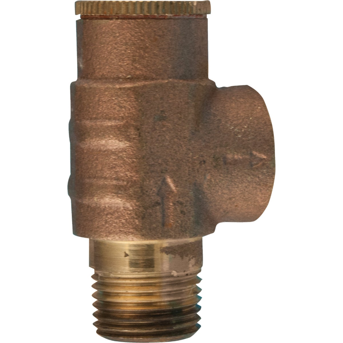 1/2 PRESSUR RELIEF VALVE - KH92 by Star Water Systems