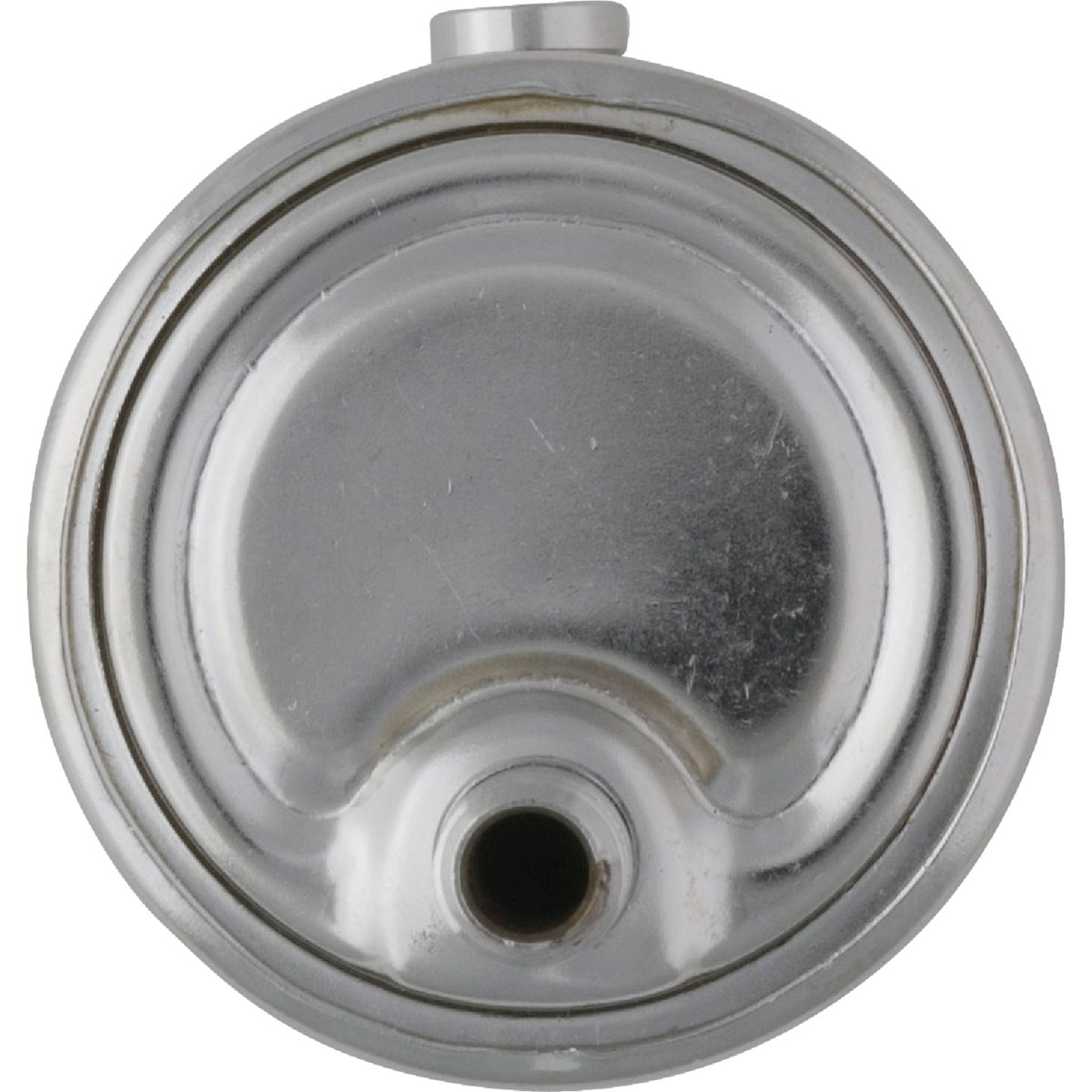 "ANGLE STEAM VENT - 5L-1/8"" by Maid O Mist"