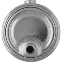 Maid-O-Mist ANGLE STEAM VENT 5L-1/8