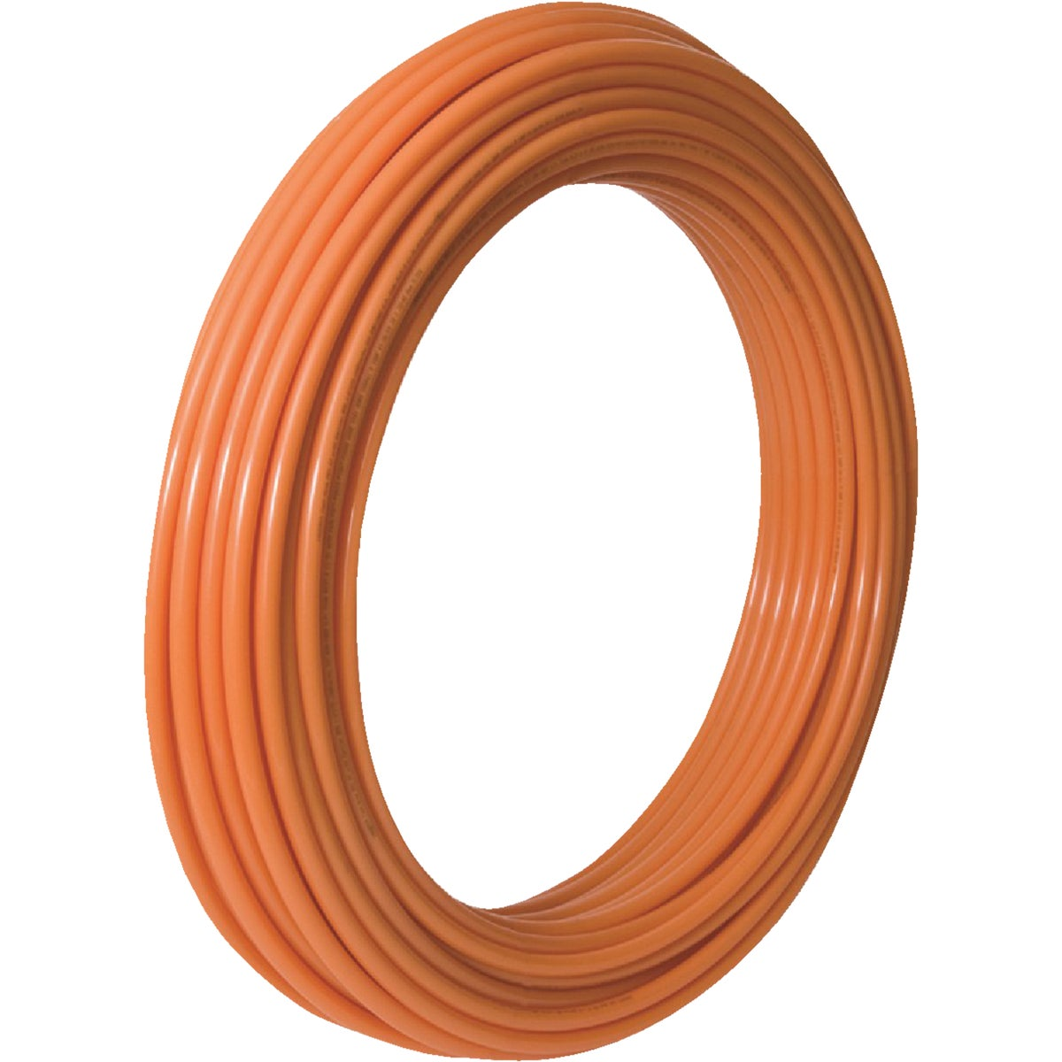 "1""X100' RADIANT TUBING - PH-1-100 by Watts Regulator Co"