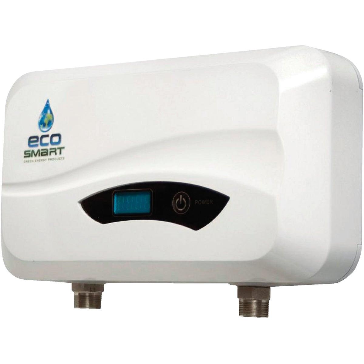 6KW 220V WATER HEATER