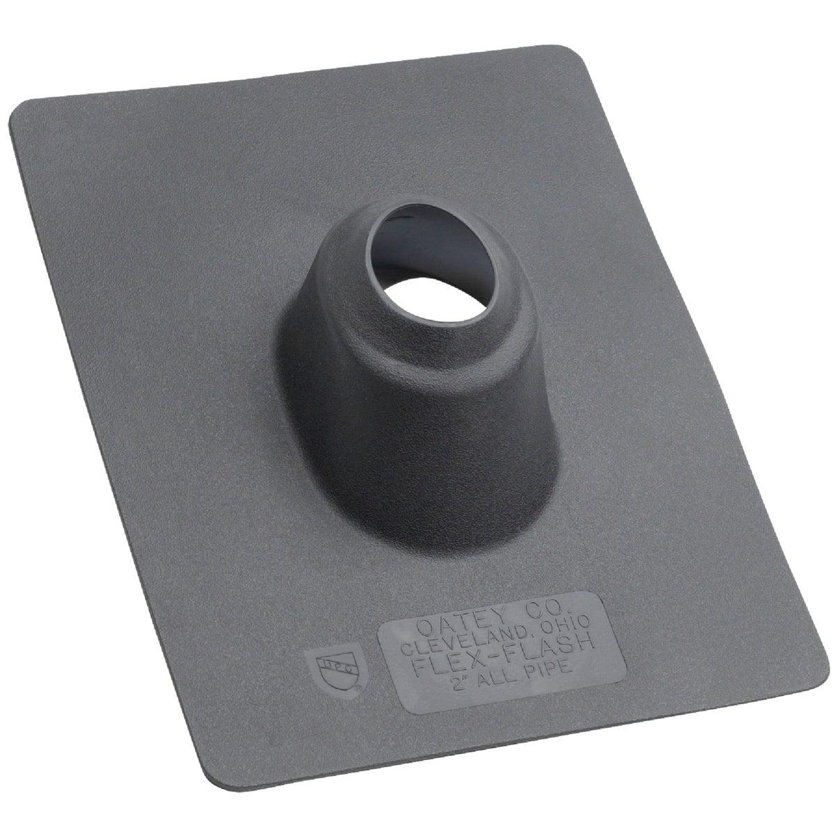 Oatey 14012 Flex-Flash, 2-Inch