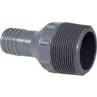 Genova 1-1/2X1 MIPXINS ADAPTER 350450