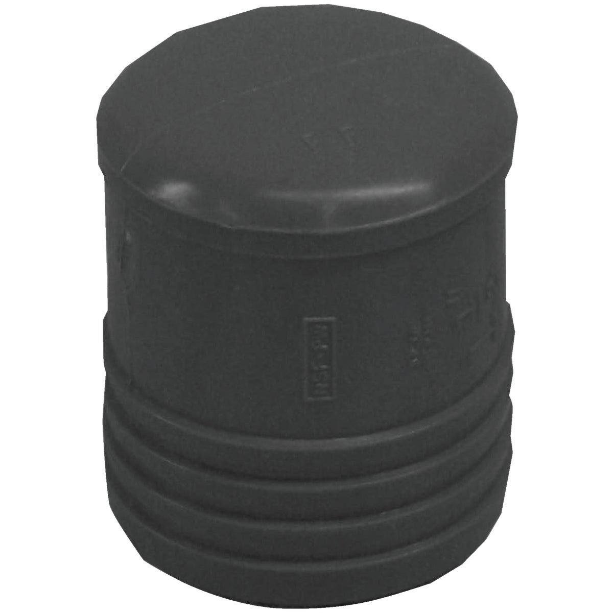 "1-1/2"" POLY INSERT PLUG - 351835 by Genova Inc"