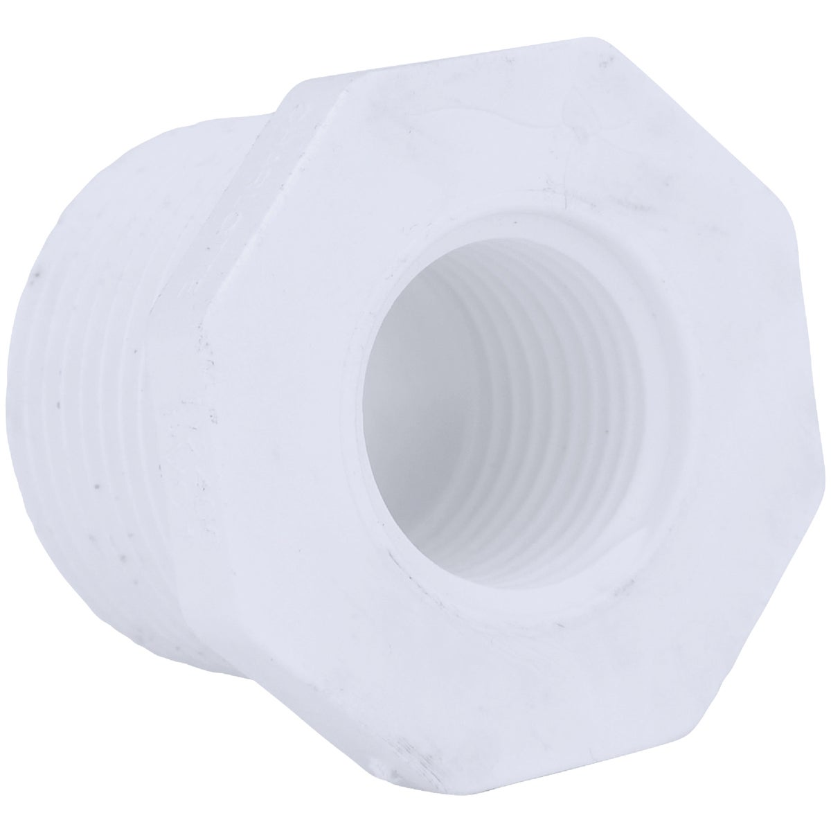 1X1/2 MIPXFIP BUSHING - 34315 by Genova Inc