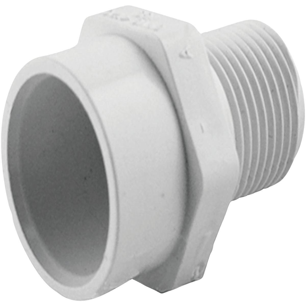 3/4X1/2 CPVC MIP ADAPTER - 50475 by Genova Inc