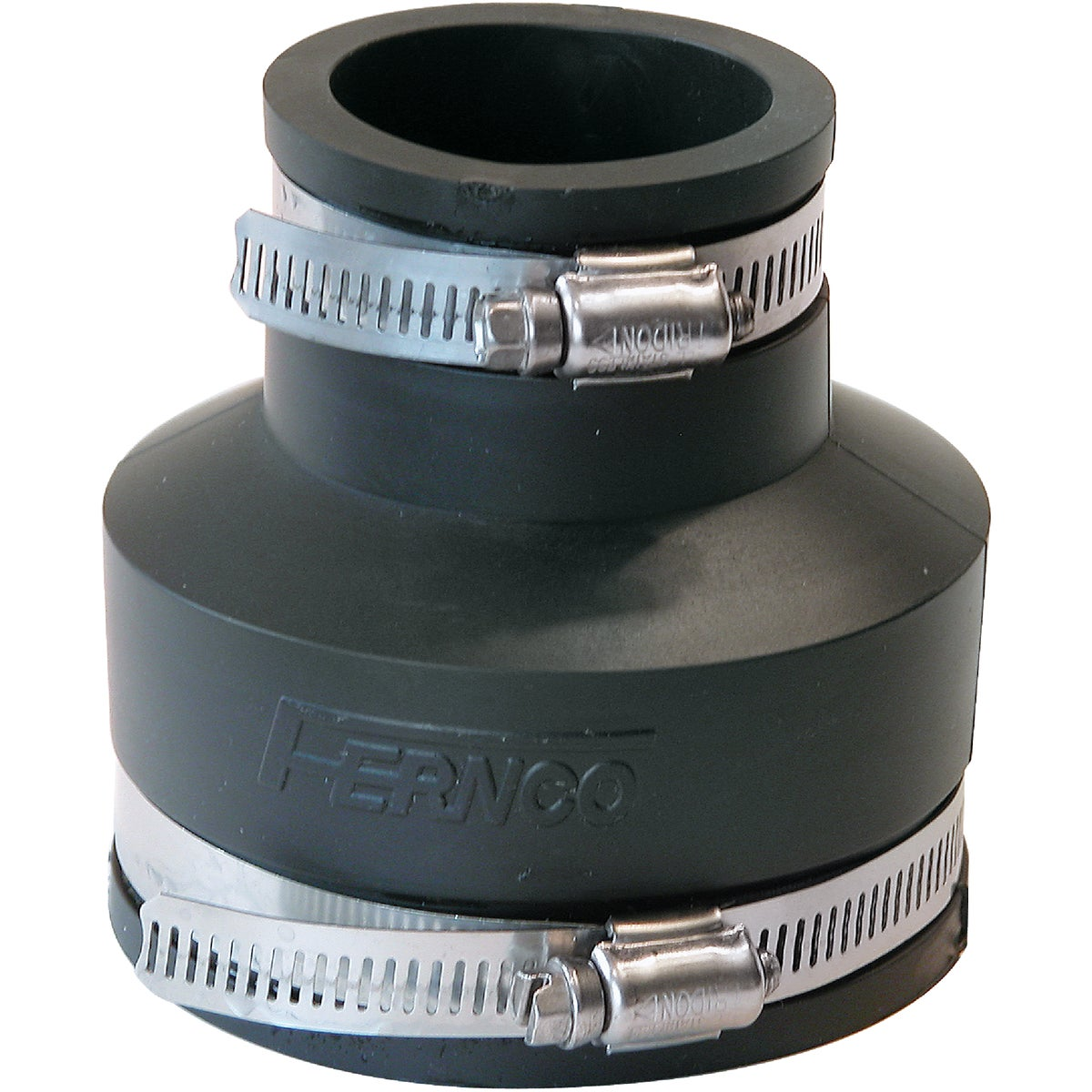 3X1-1/2 FLEX COUPLING - P1056-315 by Fernco Inc