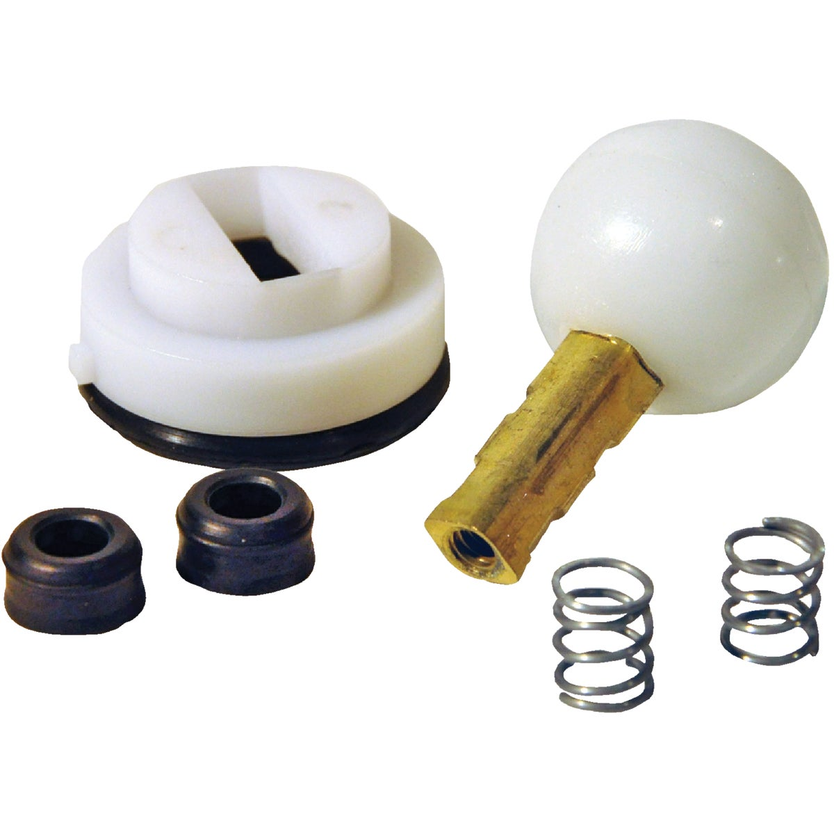 PEERLESS REPAIR KIT - 80743 by Danco Perfect Match
