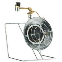 Mr. Heater HEATER/COOKER F273300