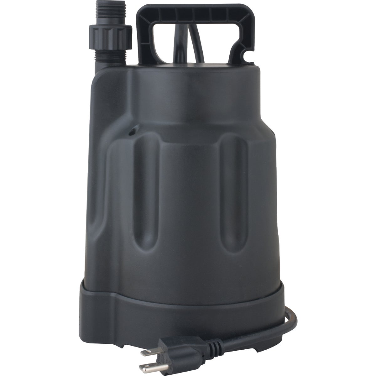 1/4HP SUMP UTILITY PUMP - 2STHA-L by Star Water Systems