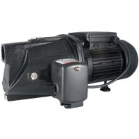 Flint Walling/Star 1/2HP SHLW WELL JET PUMP SJ05S