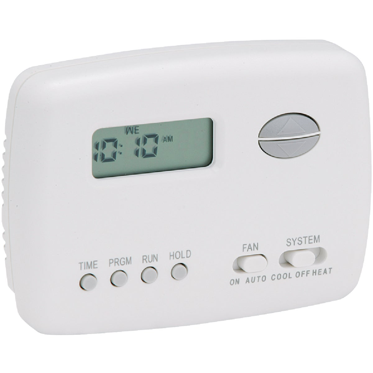 White-Rodgers/Emerson DIGITAL THERMOSTAT 474045