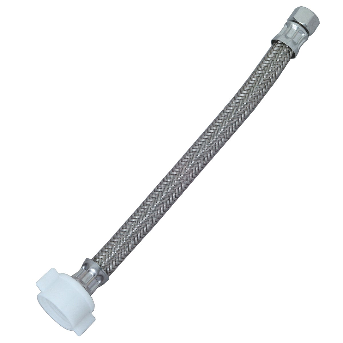"9"" TOILET CONNECTOR"