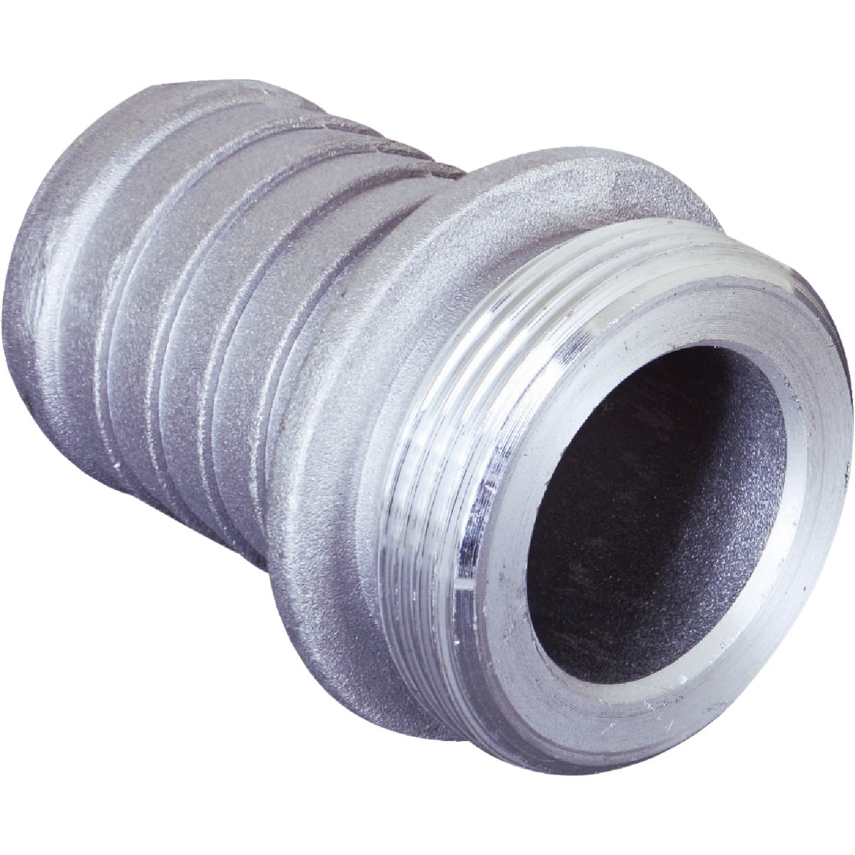 "2"" M PIN LUG COUPLING - 43075500 by Apache Hose Belting"