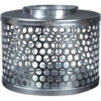 Apache Hose Belting, Inc. STEEL HOSE STRAINER 70000504