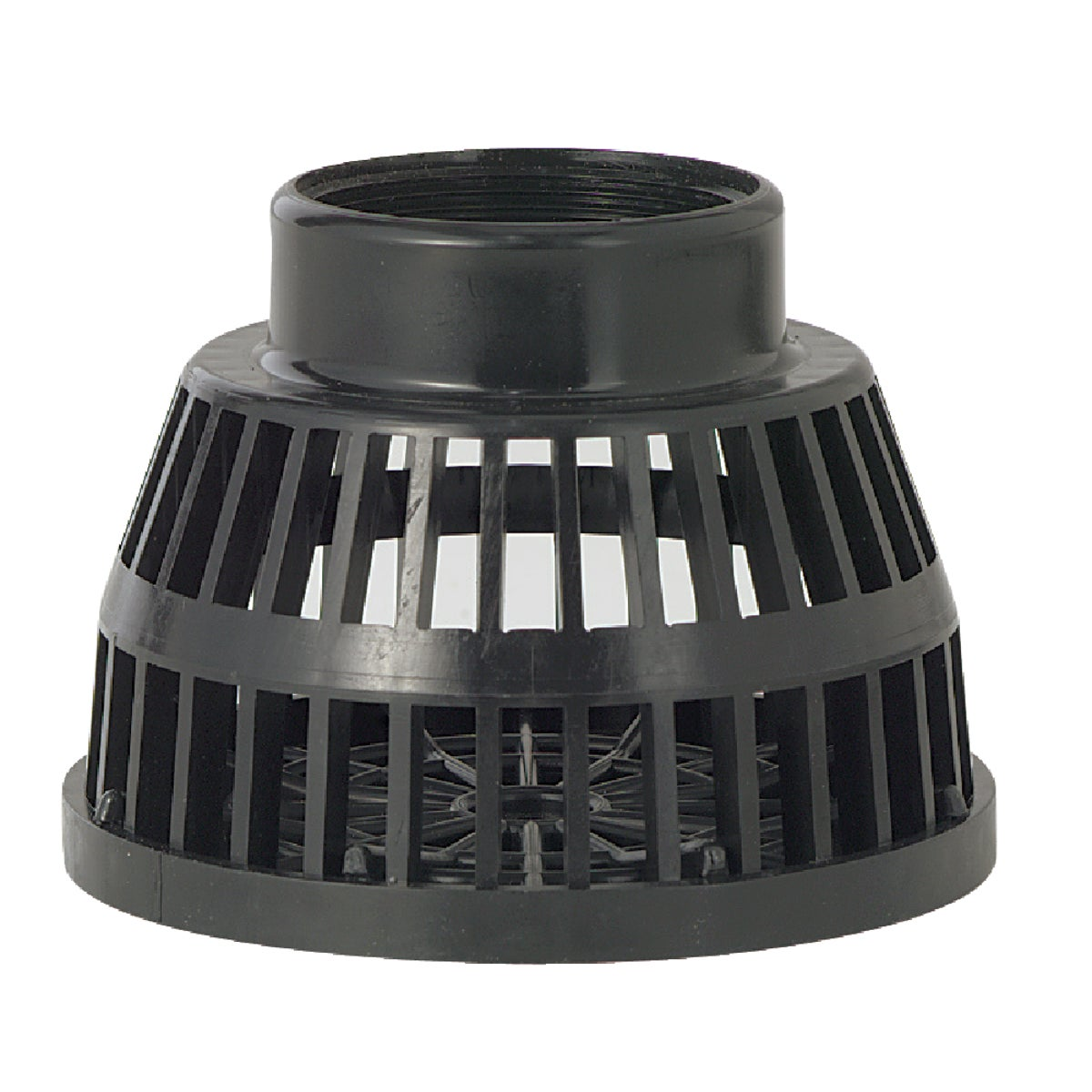 POLY HOSE STRAINER - 70002780 by Apache Hose Belting