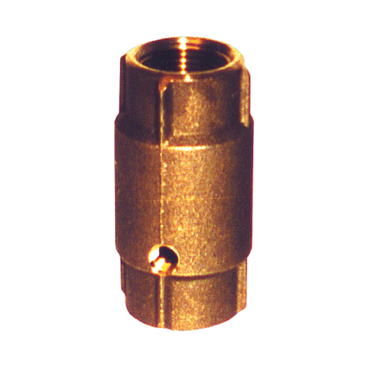 "1"" CHECK VALVE - 542SB by Simmons Mfg Co"