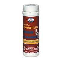 Rooto Corp. 2LB DRAIN CLEANER 1033