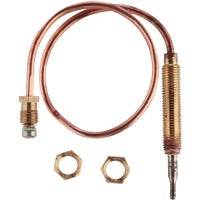 Mr. Heater REPLACEMENT THERMOCOUPLE F273117