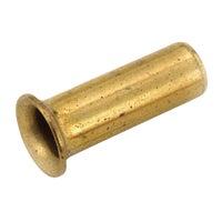 Anderson Metals Corp Inc 1/4