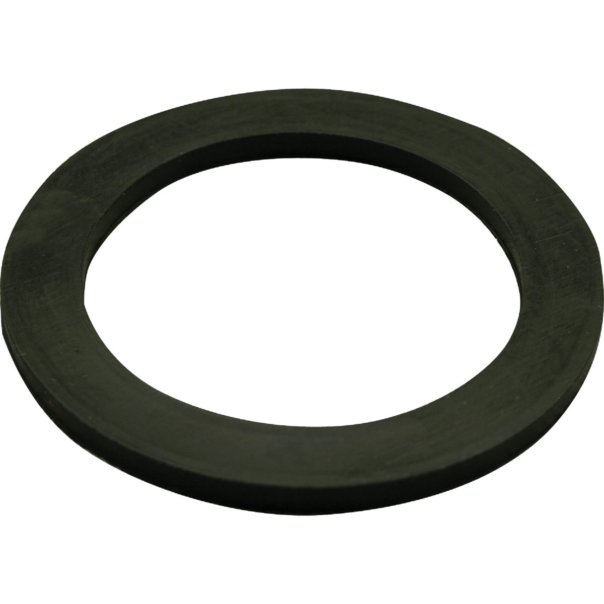 "2"" WASHER - 43081292 by Apache Hose Belting"