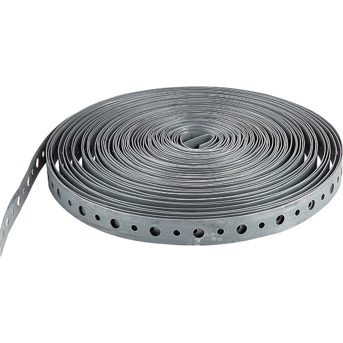 "3/4""X50' GALV STRAP - H20-006 by Jones Stephens Corp"