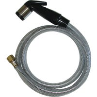 Jones Stephens Corp. REPL DELTA HOSE&SPRAY K53-006