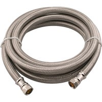 Watts Water Technologies 3/8X3/8X96 FCT CONNECTOR 481971