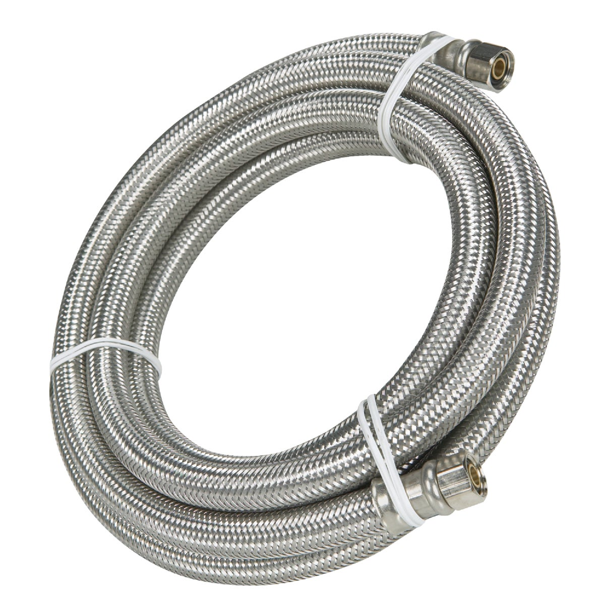 7' ICE MAKER CONNECTOR - 482080 by Watts Regulator Co