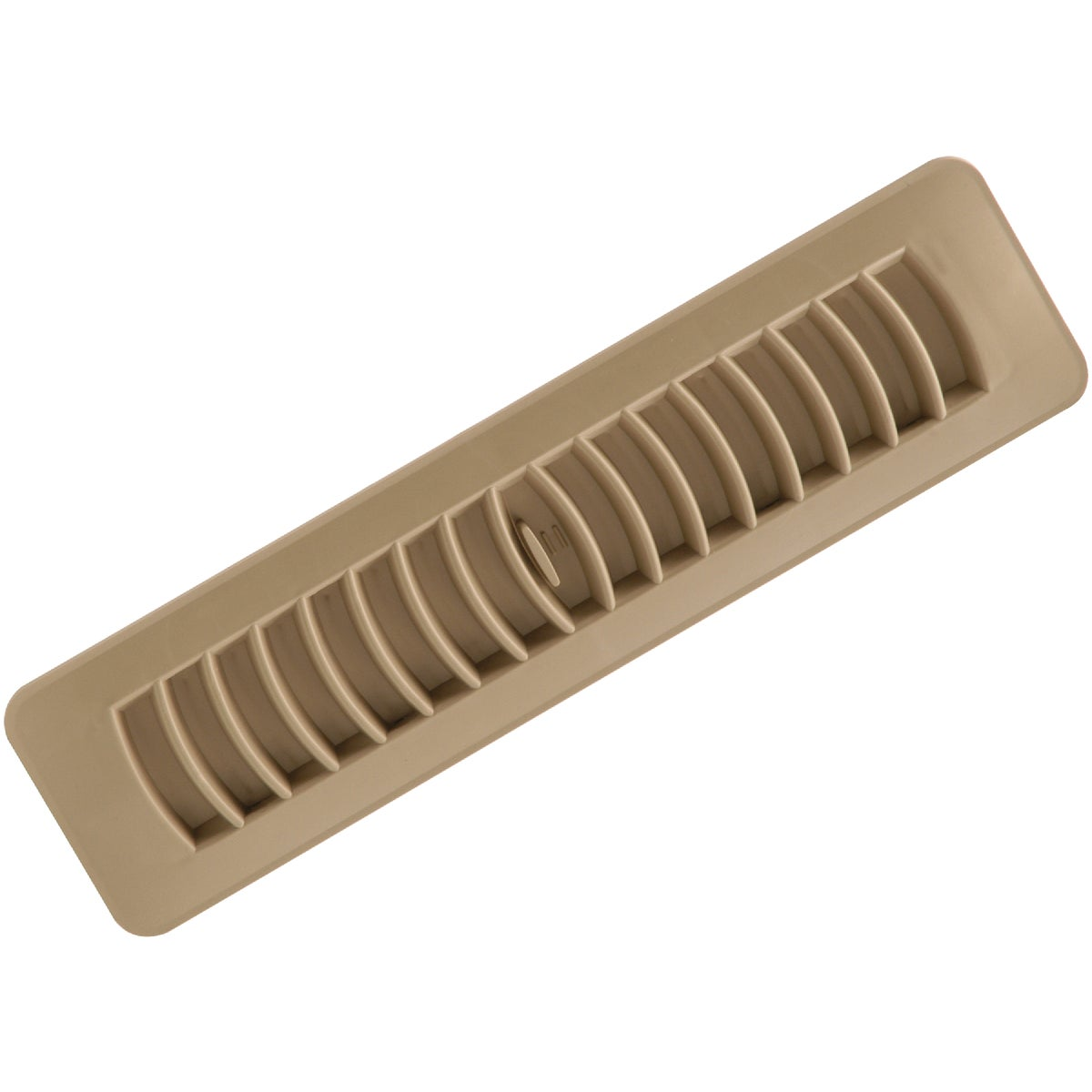 Imperial Plastic Floor Register, RG1453