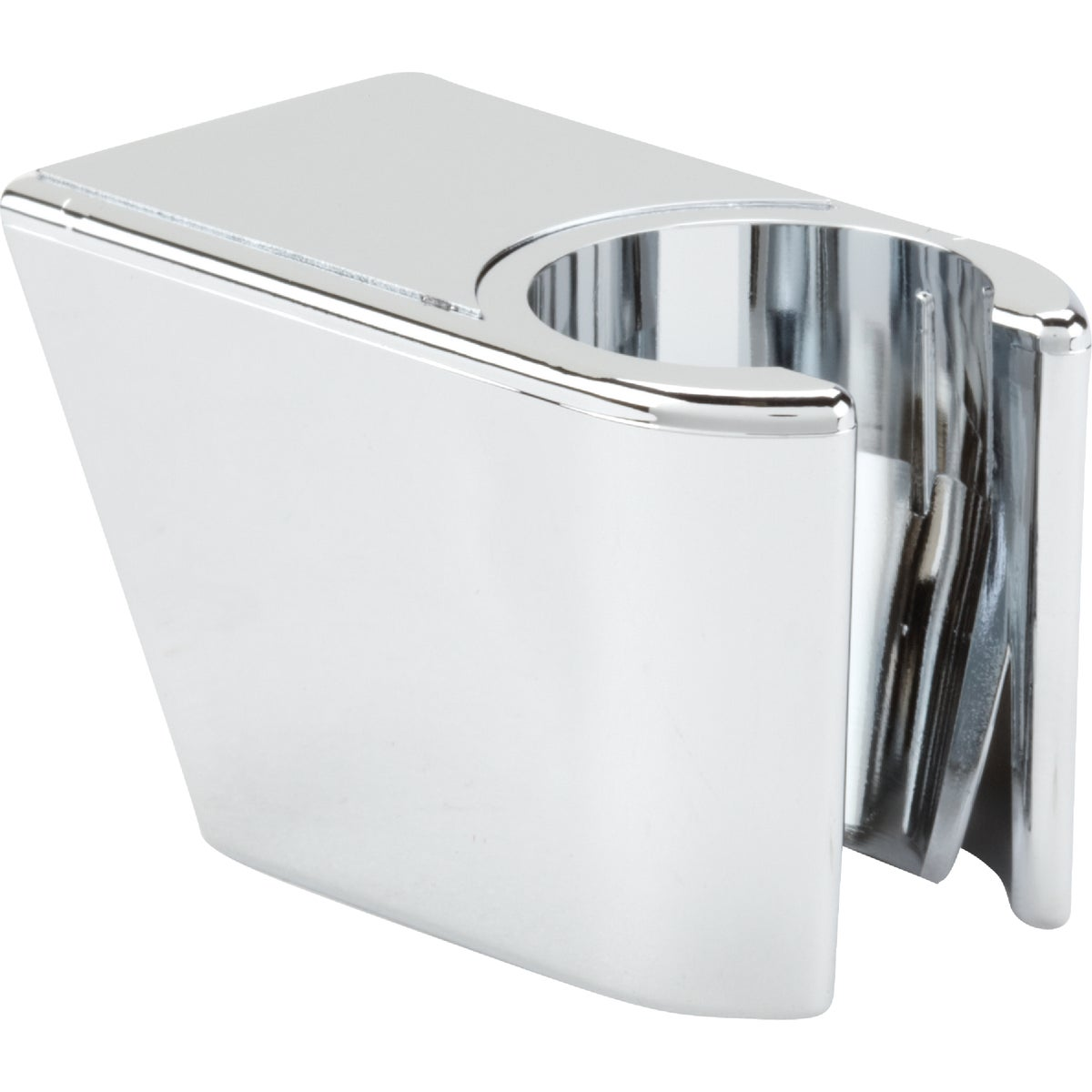 Do it Best Import/TW CHROME WALL MOUNT 483516